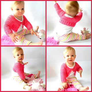 Bobble_bolero_small2
