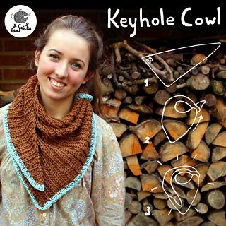 Keyhole_squarepluslogo_small2