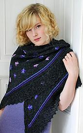 Vs_shawl_model1_400_small_best_fit