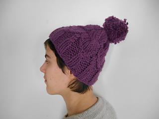 Padova_hat_2_small2