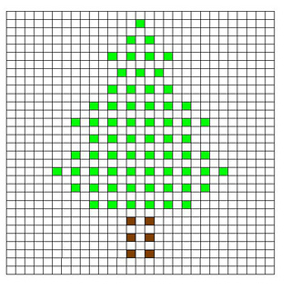 Christmas_tree_small2