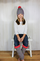 Wacky_hat_and_leg_warmers_small_best_fit