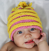 Cotton_candy_hat_2_small_best_fit