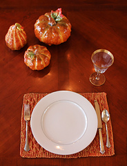 Portugal_placemat_small