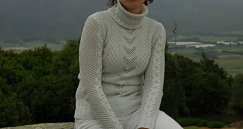 Ravelry Knitting In Vogue Patterns