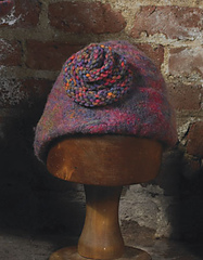 Paintboxfeltedhatlg_small