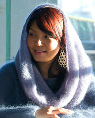 Giselle_cowl_small