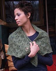 Montera_shawl_small