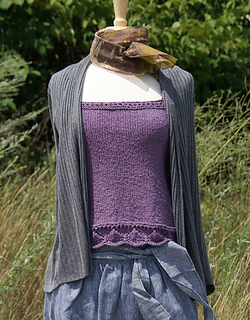 Mayfaire_cardi_small2