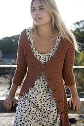Sf_sumset_dblsd_055_small_best_fit