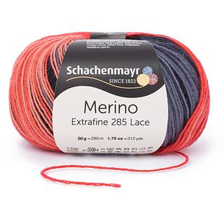 Merino_extrafine_285_lace_9807574-00582_small2