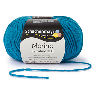 Merino_extrafine_120_9807552-00169_small2