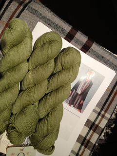 Quince_co_yarn_tern_seagrass_small2
