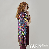 Yarn_2_scheepjes_flower_fields_4_small_best_fit