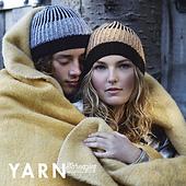 Yarn_2_scheepjes_hats_2_small_best_fit