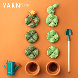 Yarn_spring-2017_english_march21_plants_small2