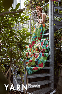 Yarn_by_scheepjes_-_amazon_blanket_rw__1__small2