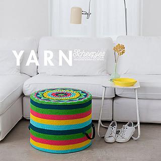 Yarn-by-scheepjes---mandala-pouf-rw_sq_small2