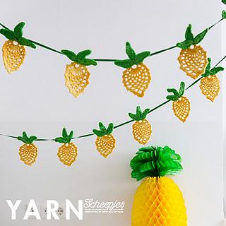 Yarn-by-scheepjes---pineapple-garland-2-rw_sq_small2
