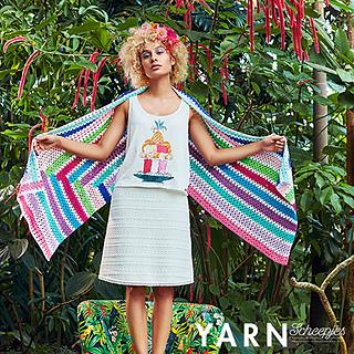 Yarn-by-scheepjes---shawl-3-rw-sq_small2