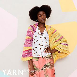 Yarn-by-scheepjes---pina-colada-shawl-rw_small2