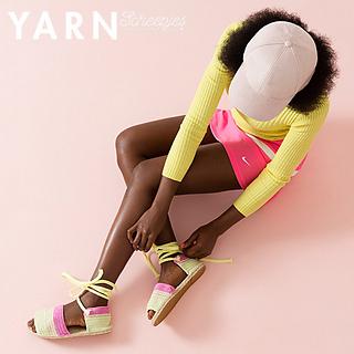 Yarn-by-scheepjes---espadrilles-2-rw_sq_small2