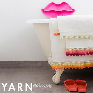 Yarn-by-scheepjes---tequila-sunrise-towels-rw_sq_small2