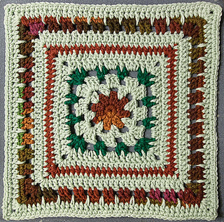 Tester12inch_small2