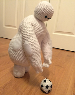 Baymax-soccer-ball_small2
