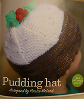 Pudding_hat_small_best_fit