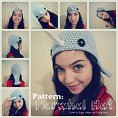 Narwhal_pattern_collage_small_best_fit