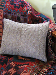 Cabled_winter_pillow_web_pic_small