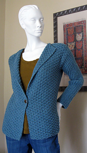 Uptown_cardi_main_web_pic_small_best_fit