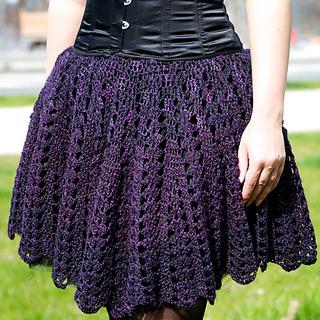 Skirt-normal_small2