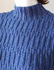 Creme-sleeveless-det_small