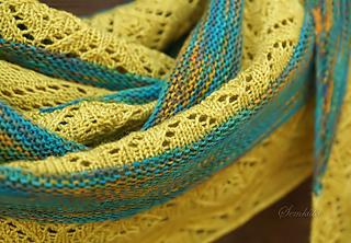 Knitted_shawl_spring_rain__8__small2