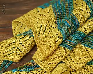 Knitted_shawl_spring_rain__12__small2