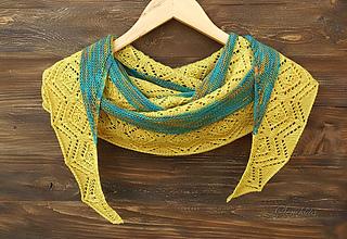 Knitted_shawl_spring_rain__7__small2