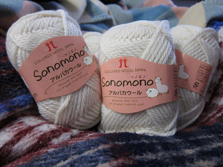 Sonomomo_small2