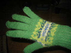 Steph_s_gloves_right_glove_done_small