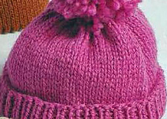 Easy-knitting-patterns-for-hats_small
