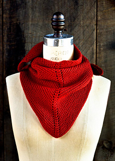 Dovetail-scarf-2-600-3_small2