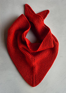 Dovetail-scarf-2-600-7_small2