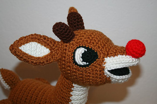 Rudolph1_small2