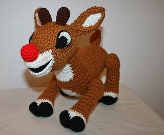 Rudolph2_small2