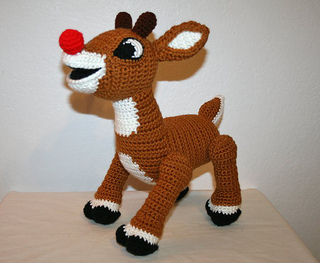 Rudolph3_small2