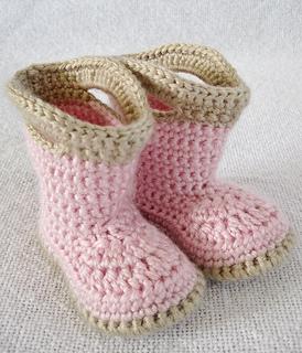Pink___tan_goshalosh_boots_small2