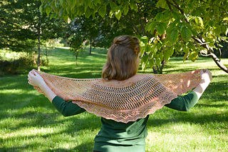 Shawl-sunlit-autumn__13_of_10__small2