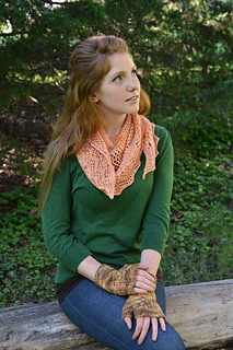 Shawl-sunlit-autumn__9_of_10__small2