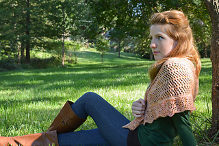 Shawl-sunlit-autumn__12_of_1__small2